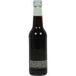 Premium Cola 330ml