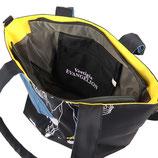 Handtasche EV-004
