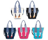 Handtasche/ Handbag Modell B-6548