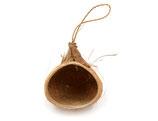 Kokos Schaukel