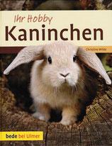 Ihr Hobby Kaninchen, Ch. Wilde