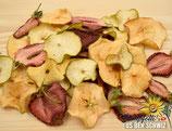 Frucht Mix