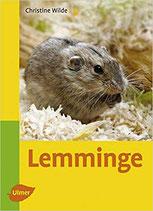 Lemminge, Ch.Wilde