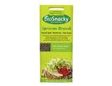 Bio Sprossen Broccoli