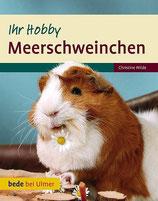 Ihr Hobby Meerschweinchen, Ch. Wilde