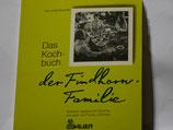 Das Kochbuch der Findhorn Familie