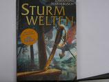 Christoph Hardebusch - Sturmwelten