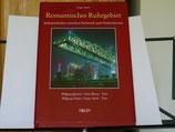 Gregor Spohr - Romantisches Ruhrgebiet