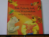 Michael Schober - Mein Schatz hat rosa Wackelohren