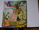 Jung/Pezold - Spiel und Spaßaktionen