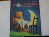 Fänger/Möltgen - Der Mondbär