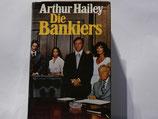 Arthur Hailey - Die Bankiers