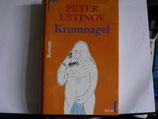 Peter Ustinov - Krumnagel