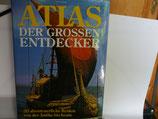 Atlas der grossen Entdecker