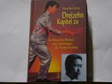Cheng Man-Ch'ing - Dreizehn Kapitel zu Pai Chi Ch'uan