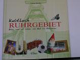 Patrick Bierther - Kultbuch Ruhrgebiet