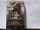 Friedrich Schorlemer - Die Bibel für Eilige