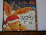 Langen/Droop - Weihnachtsbriefe von Felix