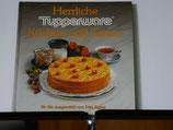 Herrliche Kuchen und Torten - Tupperware