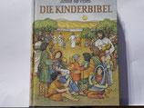 Anne de Vries - Die Kinderbibel