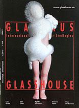 Glashaus, Heft 1/2018
