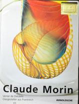 Claude Morin, Verrier de Dieulefit, Glasgestalter aus Frankreich