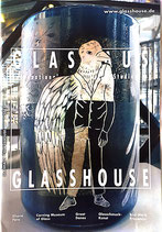 Glashaus, Heft 1/2017