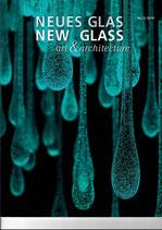 Neues Glas 2/2019