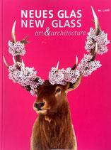Neues Glas, Heft 1/2017