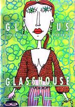 Glashaus, Heft 4/2016