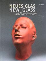 Neues Glas, Heft 2/2018