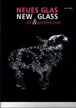 Neues Glas 1/2019