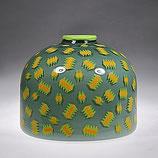 Vase von Jonathan Baskett