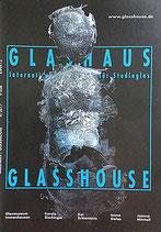 Glashaus, Heft 4/2017