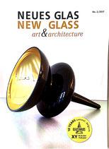 Neues Glas, Heft 2/2017