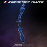 Poignée 25 '' Sébastien FLUTE ISO PRO ILF
