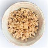 商品名   炒り玄米