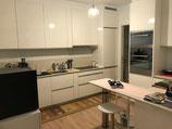 Vendesi nuovo appartamento 4,5 locali , Lugano