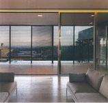 Nuovo moderno appartamento 4.5 locali, residenza al Mulino, Capolago