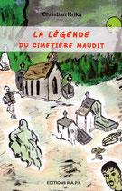 La légende du cimetière maudit