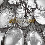 """New Album """"Celestial Nocturne""""2016"""