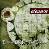 "Album ""Breathe Life Into The Essence"" 2013"