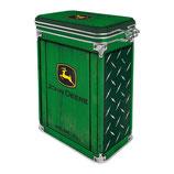 John Deere - Diamond Plate Green v Aromadose  1,3L  / 31118