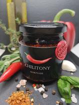 Chilitony Marinade