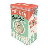 TREATS Good Cat Aromadose  1,3L  / 31107