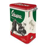 Vespa'59 - The Italian Classic  Aromadose  1,3L   / 31117