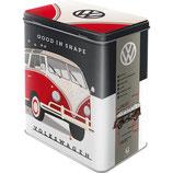 VW  Vorratsdose L  / 3L  /  30148