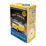 VW Bulli - Let`s Get Away  Aromadose  1,3L   / 31102