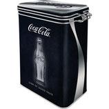 Coca-Cola Aromadose  1.3l   / 31101