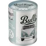 VW Bulli  Spardose  10x14cm / 1L / 31004